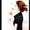 1001_7319334_avatar