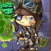 1001_289608834_avatar
