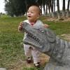 1001_388693383_avatar