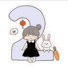 8001_5155035_avatar