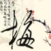 1001_16277752_avatar
