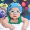 5001_90397701_avatar