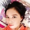 5001_302522_avatar