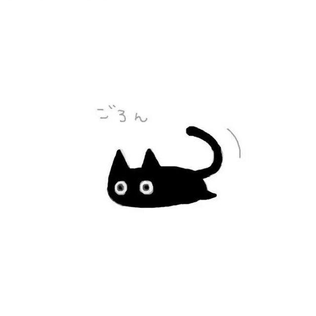 8001_7531834_avatar