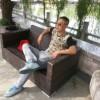 1001_15465422861