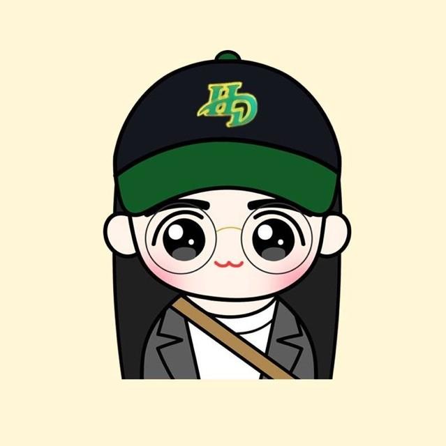 8001_3146067_avatar