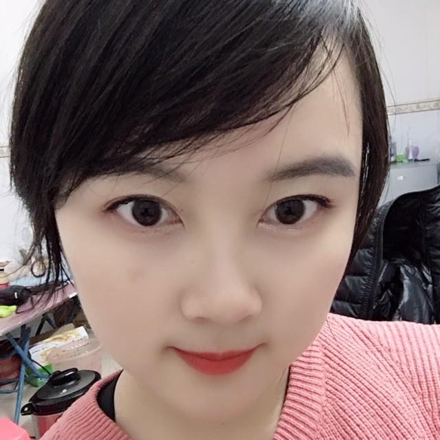 8001_679803_avatar