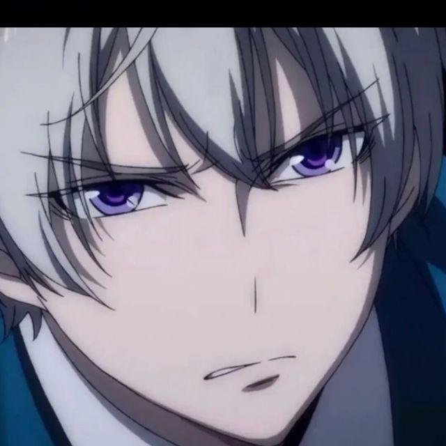 8001_6792331_avatar