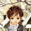 5001_71729297_avatar