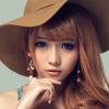 5001_5876032_avatar