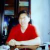 1001_270088717_avatar
