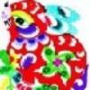 1001_15583086258_avatar