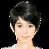 1001_168997151_avatar