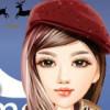 5001_119003301_avatar