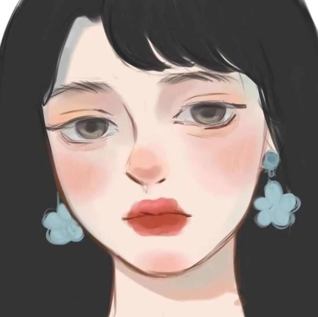 8001_586901_avatar