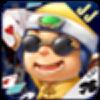 5001_5749781_avatar