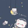 1001_647370604_avatar