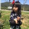 5001_4785103_avatar