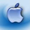 1001_475719857_avatar