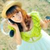 1001_486759359_avatar