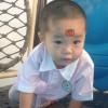 5001_83428163_avatar