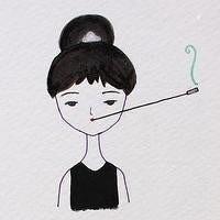 8001_6597369_avatar