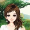 1001_321101554_avatar