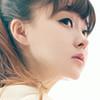 1001_11057365_avatar
