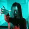 1001_1088661392_avatar