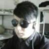 1001_27483229_avatar