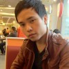 1001_230507864_avatar