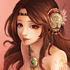 1001_15504842206_avatar