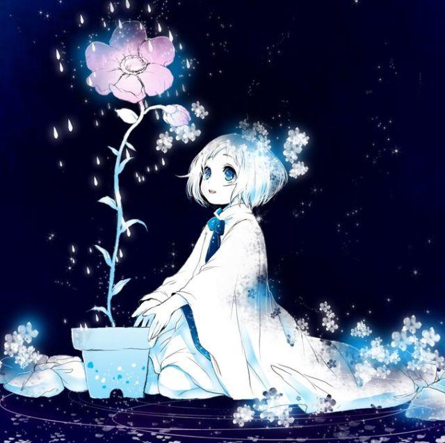 8001_639099_avatar