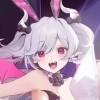 5001_101151929_avatar