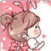 8001_481345_avatar