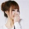 1001_536419657_avatar