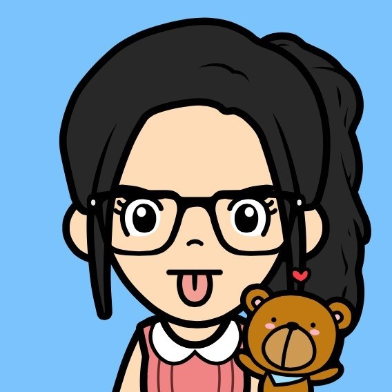8001_462937_avatar