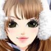 1001_603759147_avatar