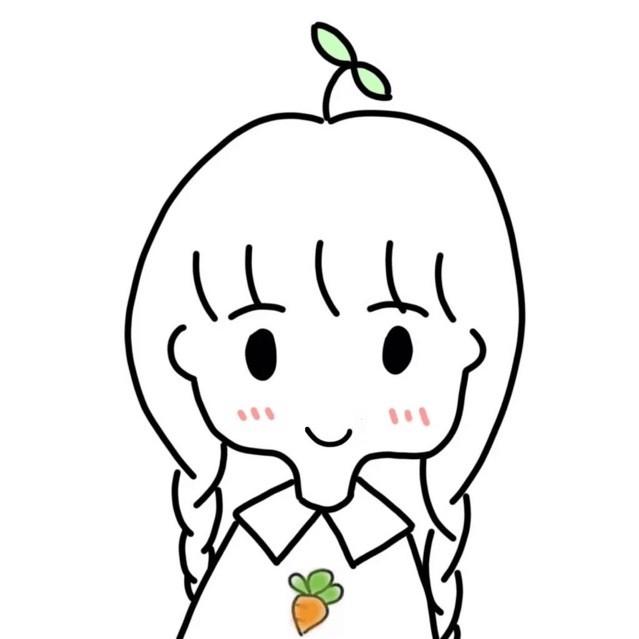 8001_5434470_avatar