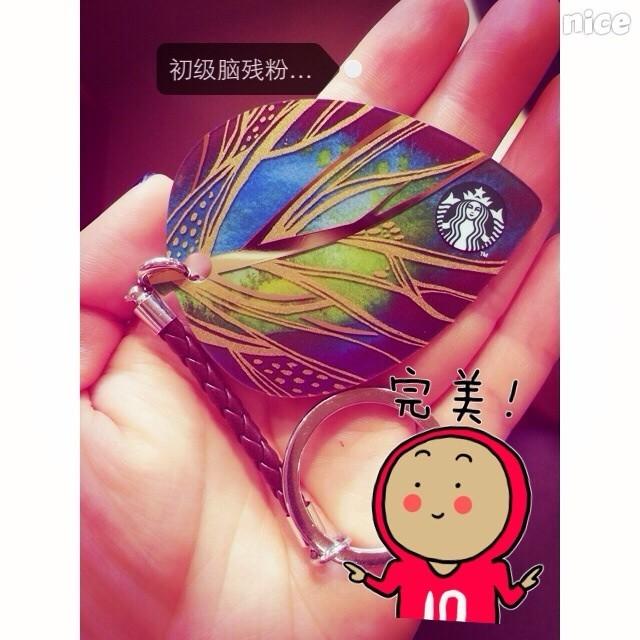 8001_358305_avatar