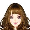 1001_998660064_avatar