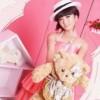 1001_48564116_avatar