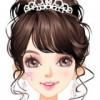 8001_637373_avatar