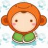 1001_743744580_avatar