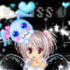 5001_49872881_avatar
