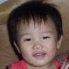 1001_691328297_avatar