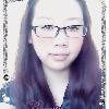 1001_138948110_avatar