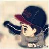 1001_494407453_avatar