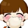 1001_3146115_avatar