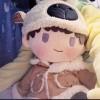 xiang_5499614